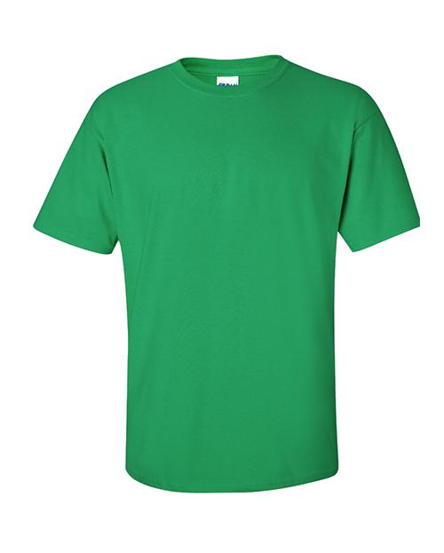 gildan shirt printing