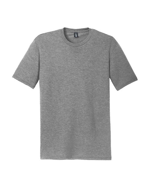 custom embroidered t shirts